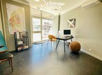 Location Local commercial 2 pièces 29m² Valence (26000) - Photo 2