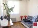 Vente Appartement 3 pièces 52m² SAINT-EGREVE - Photo 11