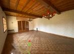 Sale House 10 rooms 235m² Gouy-Saint-André (62870) - Photo 6