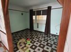 Sale House 126m² Cucq (62780) - Photo 5