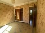 Vente Maison 6 pièces 108m² 83200 - Photo 6