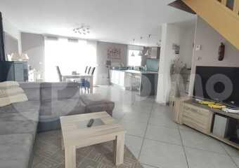 Vente Maison 8 pièces 105m² Courcelles-lès-Lens (62970) - Photo 1