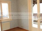 Location Appartement 5 pièces 101m² Habère-Lullin (74420) - Photo 7