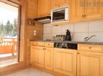 Vente Appartement 2 pièces 35m² Mieussy (74440) - Photo 3