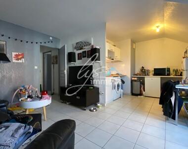 Vente Appartement 56m² Bailleul (59270) - photo