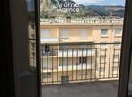 Vente Appartement 3 pièces 53m² GUILHERAND-GRANGES - Photo 4