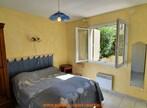 Vente Appartement 79m² Montélimar (26200) - Photo 8