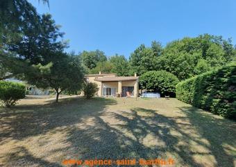 Vente Maison 6 pièces 142m² Meysse (07400) - photo