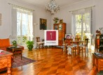 Sale Apartment 6 rooms 199m² Grenoble (38000) - Photo 1