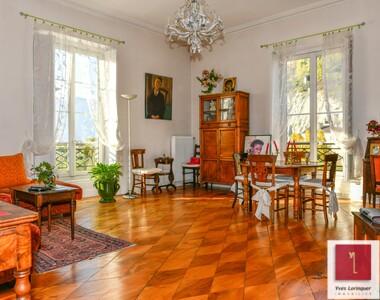 Sale Apartment 6 rooms 199m² Grenoble (38000) - photo