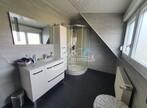 Vente Maison 4 pièces 90m² Merville (59660) - Photo 5