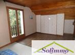 Vente Maison 5 pièces 120m² Montferrat (38620) - Photo 6