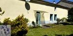 Vente Maison 4 pièces 98m² VILLEBOIS-LAVALETTE - Photo 5