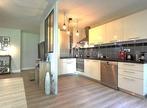 Vente Appartement 4 pièces 82m² La Roche-sur-Foron (74800) - Photo 3