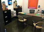 Renting Office Montréal (H2Y 1C6) - Photo 6