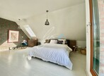 Vente Maison 5 pièces 155m² Laventie (62840) - Photo 9