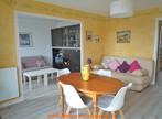 Location Appartement 3 pièces 61m² Montélimar (26200) - Photo 4