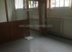 Renting Industrial premises 265m² Meylan (38240) - Photo 8