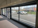 Location Local commercial 504m² Bourgoin-Jallieu (38300) - Photo 2