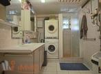 Vente Maison 4 pièces 119m² Saint-Christophe-sur-Guiers (38380) - Photo 13
