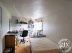 Vente Maison 7 pièces 170m² Montbonnot-Saint-Martin (38330) - Photo 29