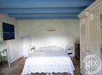 Vente Maison 7 pièces 170m² Montbonnot-Saint-Martin (38330) - Photo 24