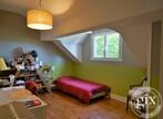 Vente Maison 10 pièces 218m² La Tronche (38700) - Photo 26