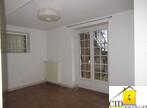Location Appartement 4 pièces 119m² Mions (69780) - Photo 5
