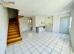 Location Appartement 3 pièces 64m² Bourg-lès-Valence (26500) - Photo 2