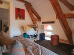 Vente Appartement 5 pièces 90m² Montrond-les-Bains (42210) - Photo 2