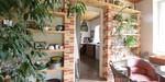 Vente Maison 7 pièces 174m² Faramans (38260) - Photo 4