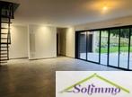 Vente Maison 5 pièces 121m² Saint-Alban-Leysse (73230) - Photo 6