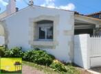 Vente Maison 4 pièces 85m² La Tremblade (17390) - Photo 2