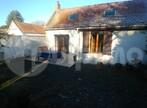 Vente Maison 5 pièces 103m² Ruitz (62620) - Photo 6
