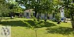 Vente Maison 5 pièces 134m² ANGOULEME - Photo 16