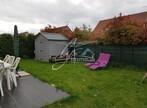 Vente Maison 90m² Auchy-les-Mines (62138) - Photo 3