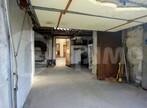 Vente Maison 9 pièces 95m² Montigny-en-Gohelle (62640) - Photo 5