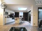 Sale Apartment 6 rooms 188m² Grenoble (38000) - Photo 3
