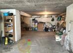 Vente Maison 7 pièces 122m² Beaurainville (62990) - Photo 8