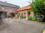 Vente Maison 10 pièces 200m² Thélus (62580) - Photo 28