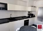 Vente Appartement 5 pièces 101m² Grenoble (38000) - Photo 9