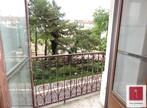 Renting Apartment 4 rooms 106m² Grenoble (38000) - Photo 7
