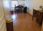 Location Appartement 3 pièces 52m² Alixan (26300) - Photo 5
