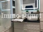 Sale House 3 rooms 88m² Oytier-Saint-Oblas (38780) - Photo 9