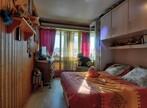 Vente Appartement 4 pièces 75m² La Roche-sur-Foron (74800) - Photo 5
