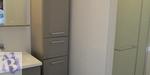 Renting House 6 rooms 152m² L'Isle-d'Espagnac (16340) - Photo 8