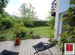 Sale House 6 rooms 168m² Saint-Ismier (38330) - Photo 7