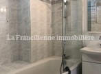Vente Appartement 2 pièces 44m² Saint-Mard (77230) - Photo 8