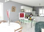 Vente Maison 6 pièces 120m² SAINT EGREVE - Photo 8