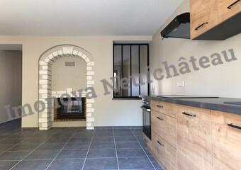 Location Maison 4 pièces 160m² Sartes (88300) - Photo 1